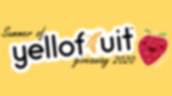 Yellofruit Summer Giveaway 2020.png