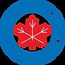 Made_in_Ontario_logo_bilingual.png