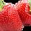 Thumbnail: Yellofruit - Monty's Favourite Strawberry (8pk)