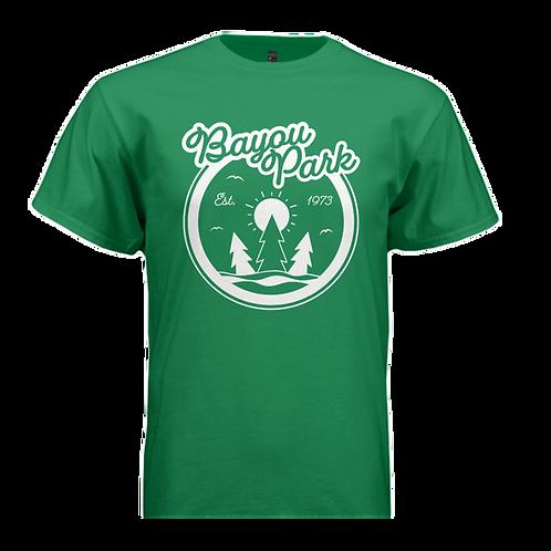 Bayou Park T-Shirt