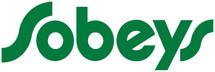 Sobeys_logo.jpg