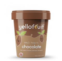 Yellofruit Chocolate Render April.png