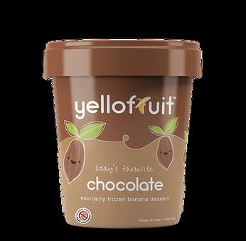 Yellofruit Chocolate Render April.png