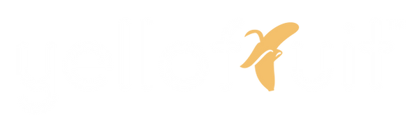 yellofruit_LOGOS_2clr-flat-wht-yellow.pn