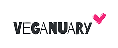 veganuary-animals-logo-white-background-