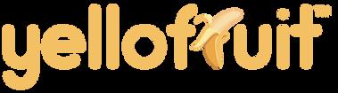 yellofruit_5000.png