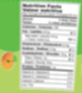 Mango Yellofruit Batch 1 NFT.png
