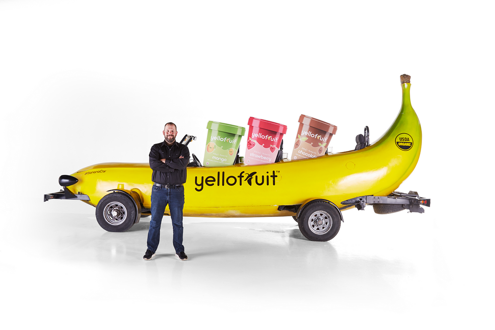 Andrew and the Big Banana Car.png
