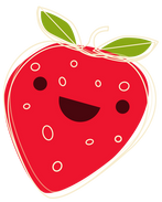 characterslarge_Strawberry.png