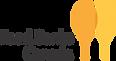 1200px-Food_Banks_Canada_logo.svg.png