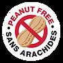PEANUT FREE.png
