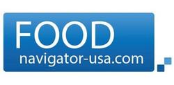 food-navigator-usa.jpg