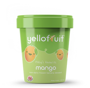 Yellofruit Mango Render April.png