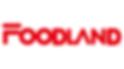 foodland-logo-vector.png