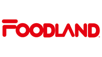 foodland-logo-vector.png