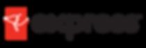 pcexpress logo.png
