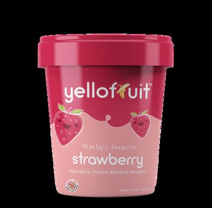 Yellofruit Strawberry Render April.png