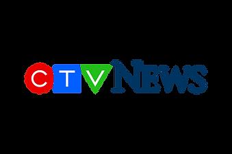CTV_News-Logo.wine.png