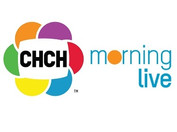 chch-morning-live.jpg