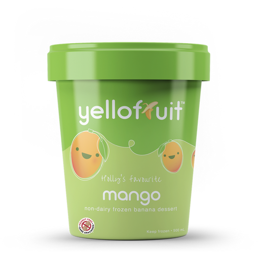 Yellofruit Mango Render April.png