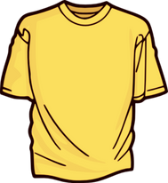 yellow-t-shrit-for-banana-day_edited.png