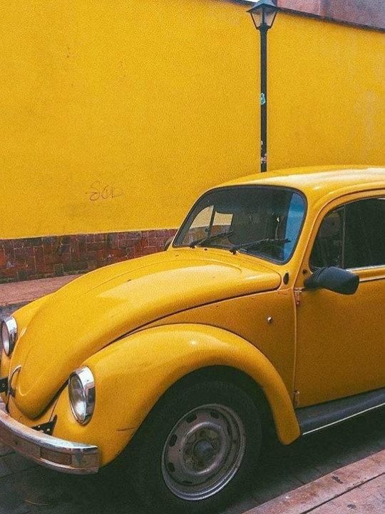 Old VW.jpg