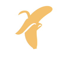 yellofruit_LOGOS_1clr_yellow-B-icon.png