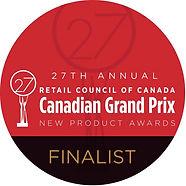AWARD RCC GRAND PRIX FINALIST.jpg