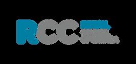RCC-logo-C-Transparent.png