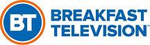 breakfast television.jpg