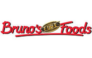 brunos-fine-foods.jpg