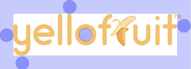 yellofruit-logo-with-brand-safety-spacin