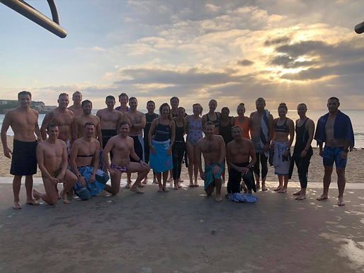 group swimming.jpg