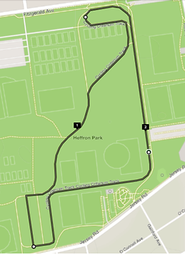 Bike Course.png