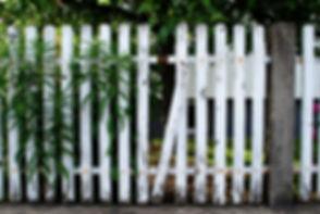Broken Fence.jpg