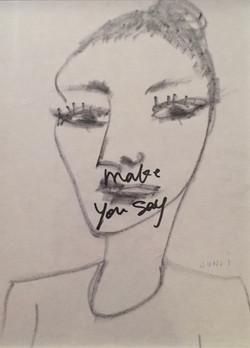 「秘密」2015