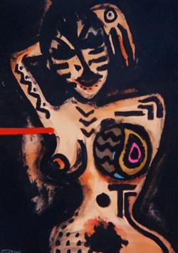 「チチマクリ」1999
