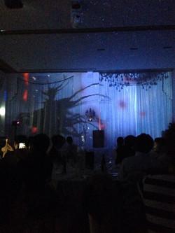 2015 -Wedding Party-