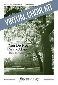 You Do Not Walk VC image.jpg