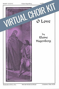 O Love VC image.jpg
