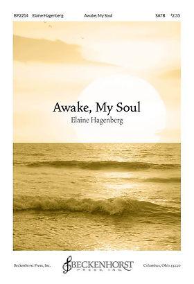Awake cover.jpg