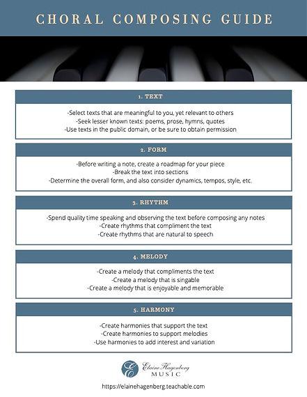 Choral Composing Guide.jpg