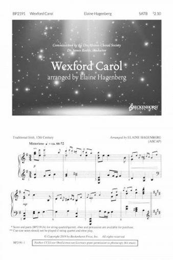 wexford-carol-cover-w300-o_edited.jpg