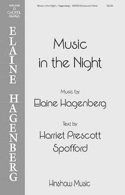 hmc2538-music-in-the-night-final-1-29-18