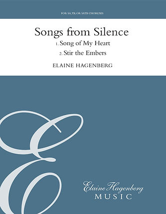 Songs-from-Silence-8.5x11-cover.jpg