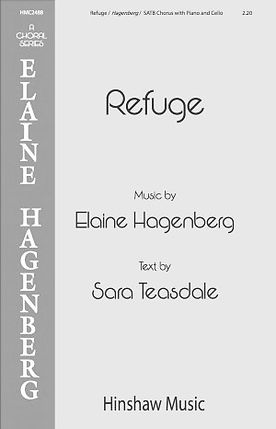 refuge-cover-w300-o_edited.jpg
