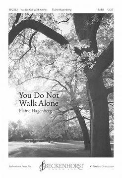 you-do-not-walk-alone-cover-w300-o_edite