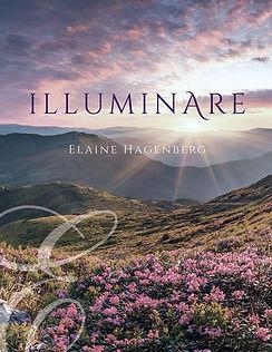 Illuminare Cover.jpg