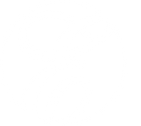 Elaine-Logo-Icon-RGB-white-300dpi_edited