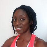 Diana Gandega